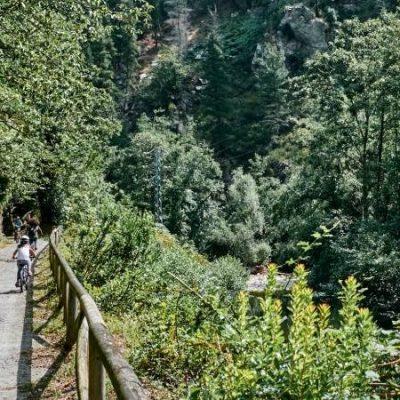 Le Sentier de l'ours, un voyage passionnant dans les Asturies