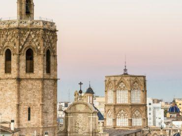 La conquête de Valence, la dernière grande aventure de Jacques Ier et des Templiers