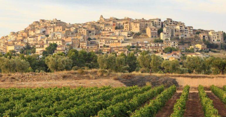 Horta de Sant Joan, le village catalan qui a inspiré Picasso
