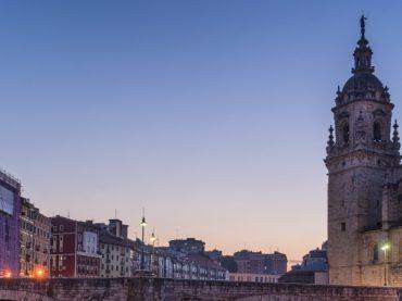 Neuf clochers basques étonnants qui méritent d'être visités