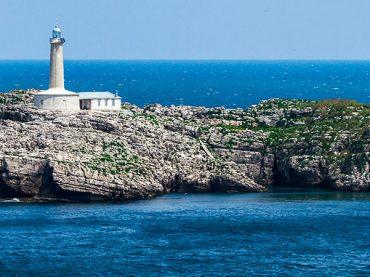 6 îles espagnoles qui ne sont ni aux Canaries ni aux Baléares