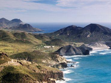 9 îles d'Andalousie à découvrir lors de votre prochain voyage