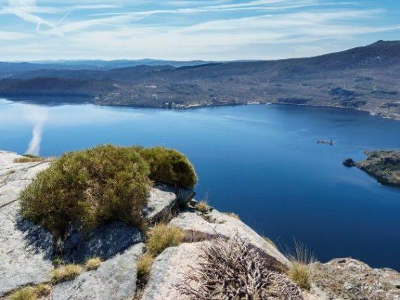 Lac de Sanabria : une journée dans le plus grand lac glaciaire de la Péninsule   Le Refuge du Week-end