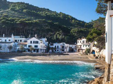 11 villes côtières d'Espagne à découvrir cet été