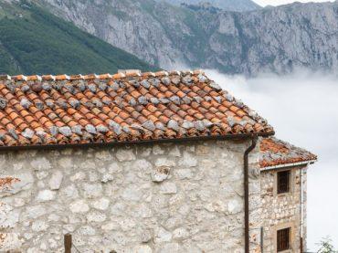 9 villages montagnards des Asturies à ne pas manquer