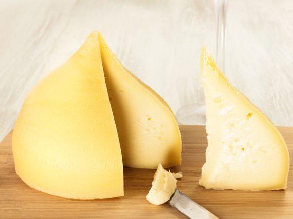 Sur la route des plus célèbres fromages de Galice