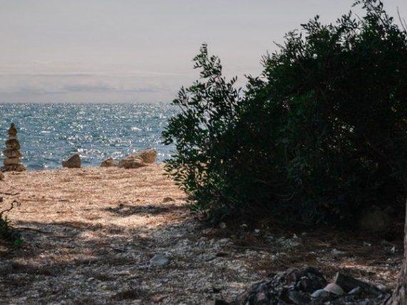 Parc naturel de la Sierra d'Irta, un autre paradis au bord de la mer Méditerranée   Le Refuge du Week-end