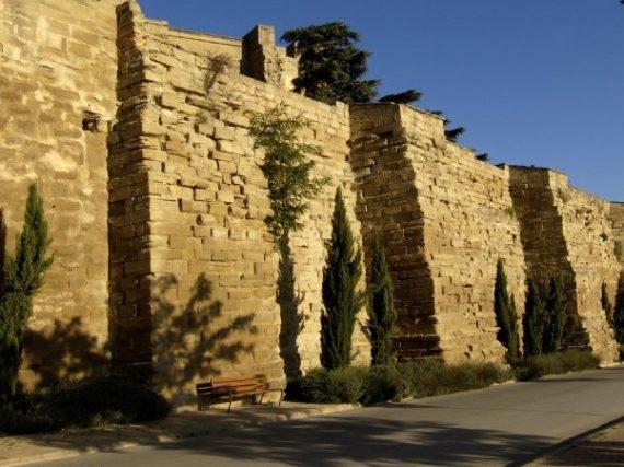 César Borgia, le prince de Machiavel qui mourut dans la boue de Viana | À l'ombre d'un château 6