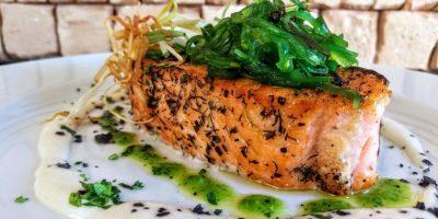 comer san carlos valle restaurante hospederia santa elena