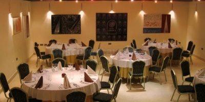 comer almeria restaurante catedral