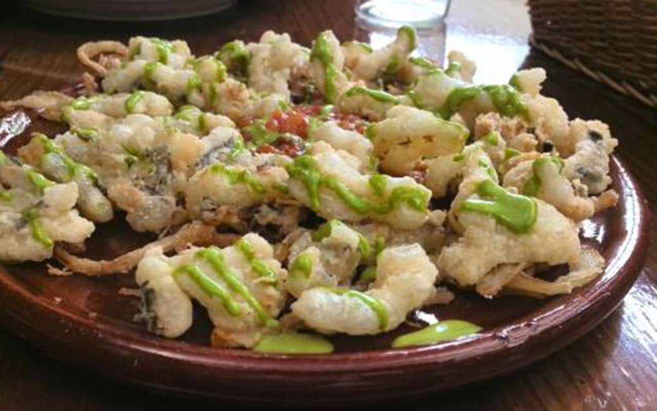 Comer Astigarraga restaurante astarbe