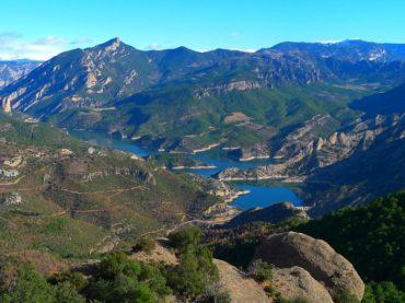 Que faire dans l'Alt Urgell pendant 3 jours