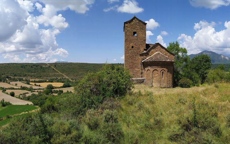 San Martín de Artó