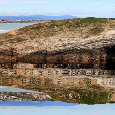 Que faire en trois jours en bordant la côte de Lugo