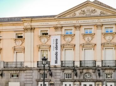 Histoire du Théâtre Español : le plus ancien et le plus résistant d'Europe