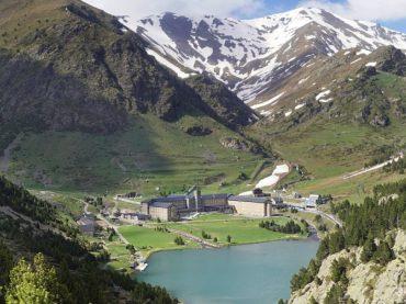 Les plus beaux villages des Pyrénées espagnoles