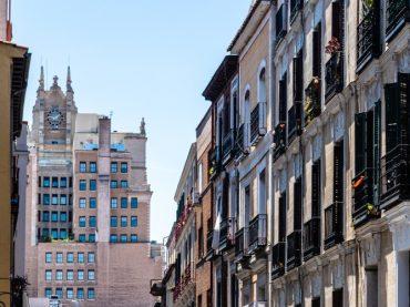 Les curiosités et l'histoire de Malasaña, le quartier madrilène où tradition et modernité se mêlent