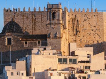 Les châteaux médiévaux qu'il faut visiter en Espagne