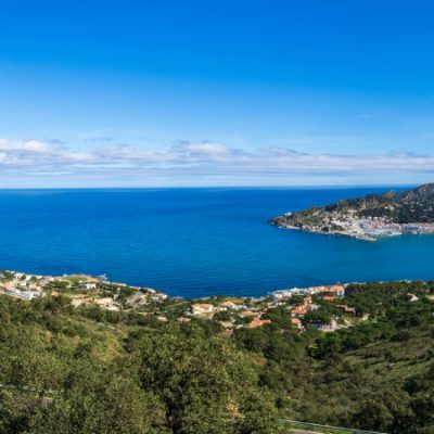 Port de la Selva, le petit village secret de la Costa Brava où le tourisme n'est pas encore arrivé