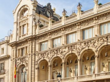 Les casinos culturels, véritables parlements du XIXe siècle