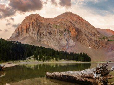 Les géoparcs de l'UNESCO en Espagne, de la nature au-delà des parcs nationaux