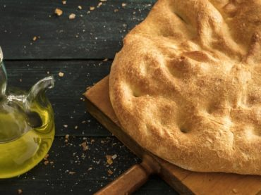 Le Pain à l'huile d'Aranda, le pain traditionnel des provinces castillanes du Douro