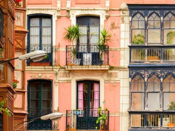 Les lieux secrets de Bilbao que vous devriez visiter