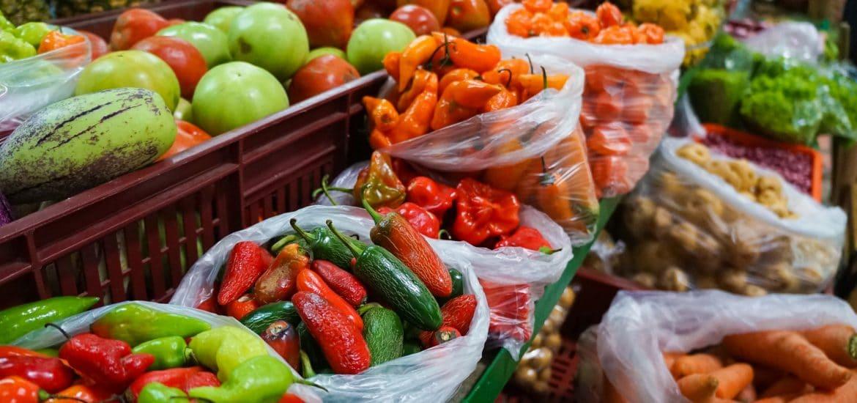manger pas cher sur le chemin français