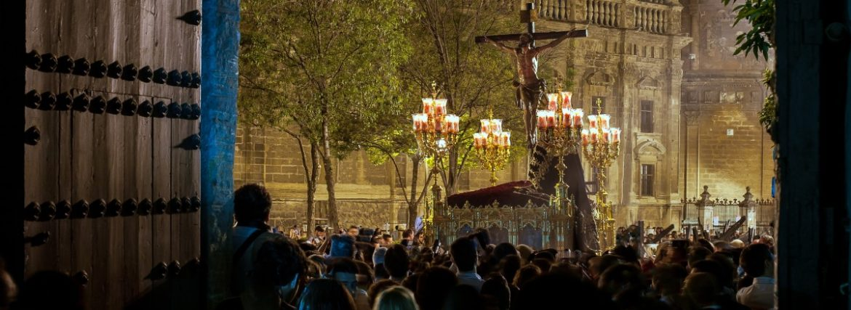 Depuis quandsont célébrées les grandes fêtes en Espagne ?