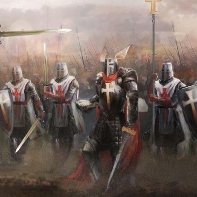 Les Templiers les plus célèbres d'Espagne : un aperçu de l'Ordre dans la péninsule