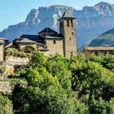11 villages frais où l'été n'est pas synonyme de chaleur