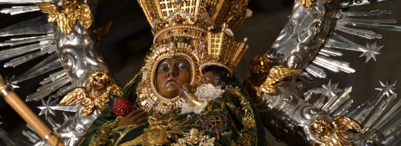 Les vierges noires espagnoles, une tradition mystérieuse